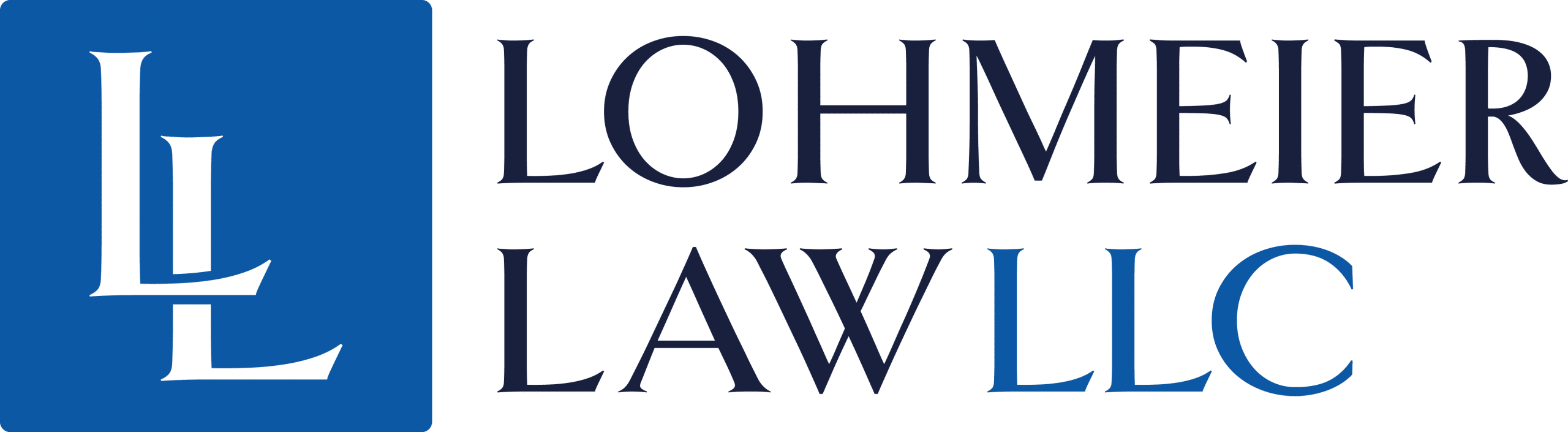 Lohmeier Law